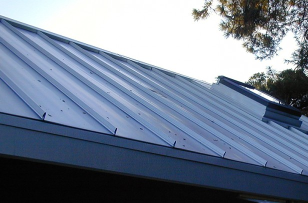 Roofing And Siding Archives 30 Years Experience In Residential Amp Commercial Roofing